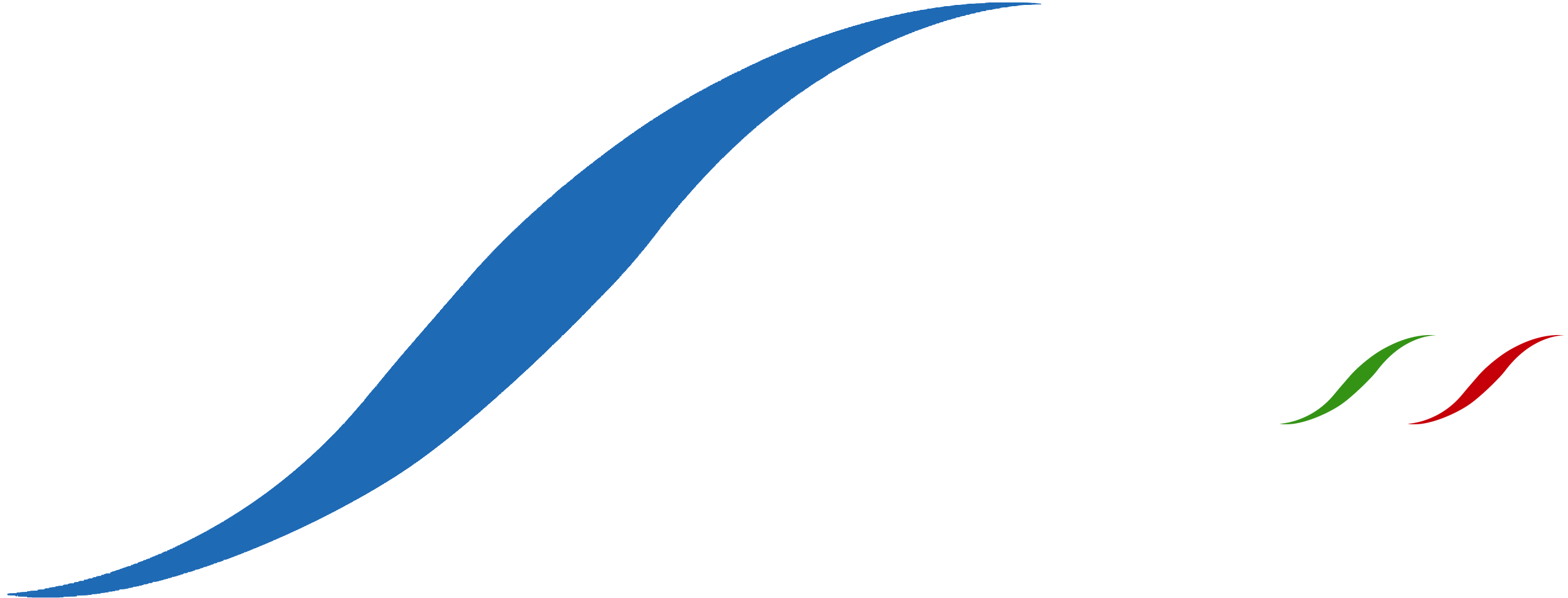 Katitalia - Dehors pedane gazebo climatizzazione